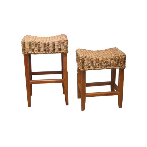 Calypso 4300 Backless Barstool