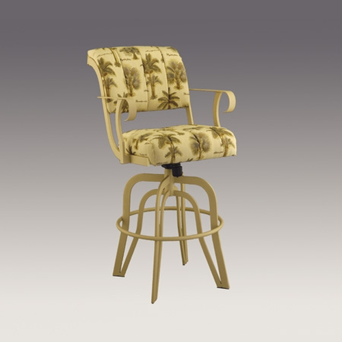2535 Rocker / Swivel Barstools