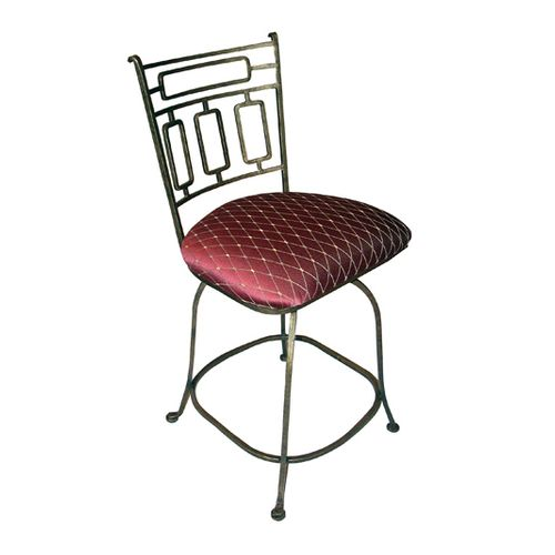 402 - 403 Swivel Bar Stool