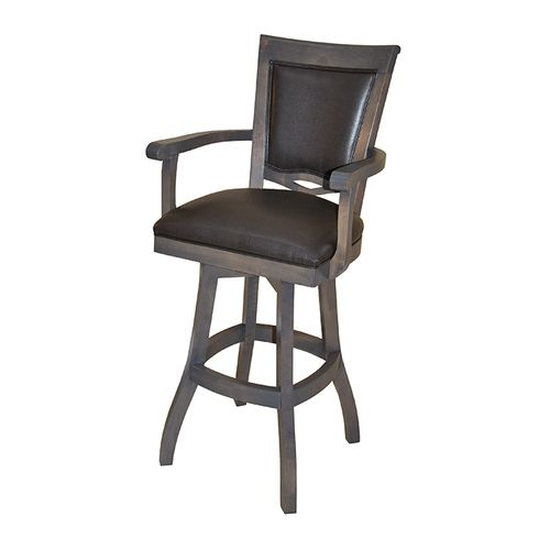 400 Swivel Barstool