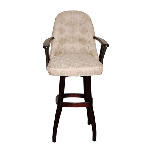 220 Swivel Barstool