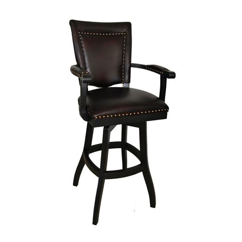 401 Swivel Barstool