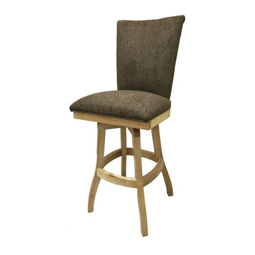 700 Swivel Barstool