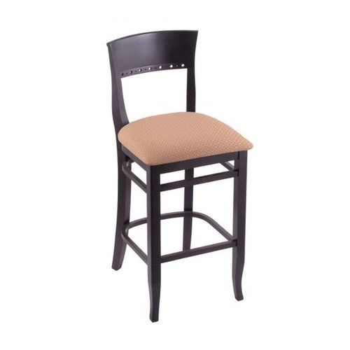 3160 Hampton Bar Stool