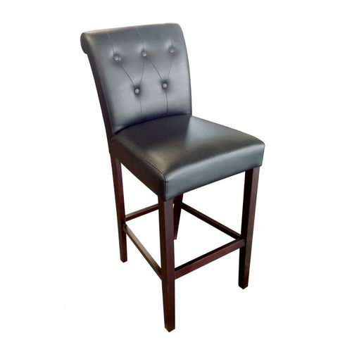 3200 Hampton Bar Stool