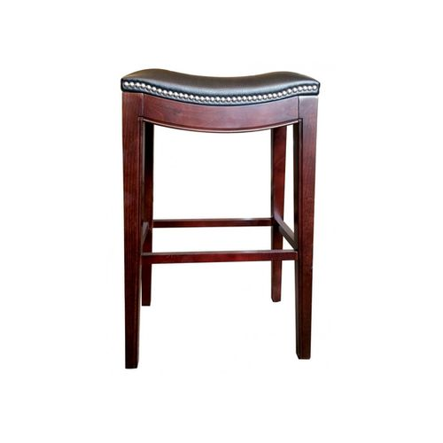 3210 Lynn Hampton Bar Stool