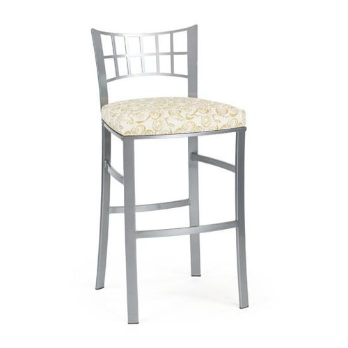 Connery Barstool