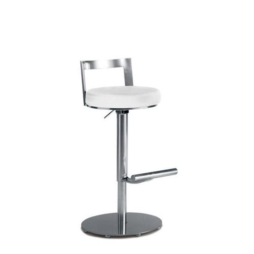 Cosmo Pneumatic Stool