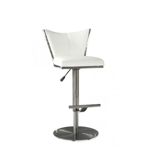 Ecco Pneumatic Stool