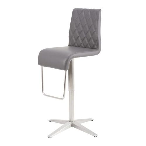 Lista Swivel Stool