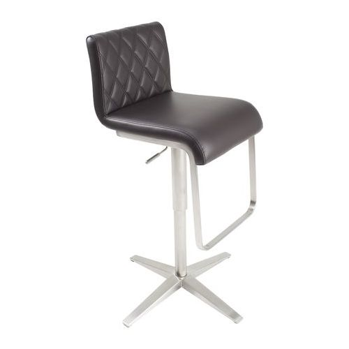 Mekka Swivel Bar Stool