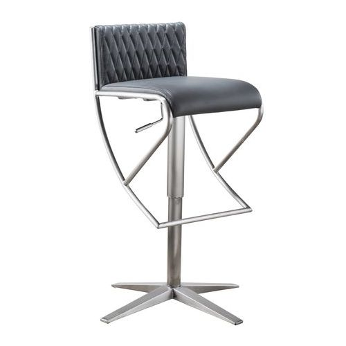 Nexus Swivel Bar Stool