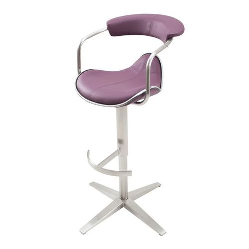 Primo Swivel Stool