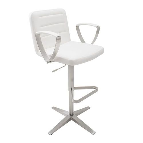 Rexx Swivel Stool