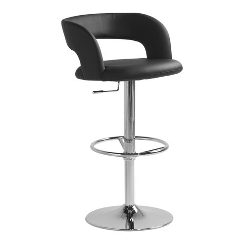 Rocco Swivel Stool