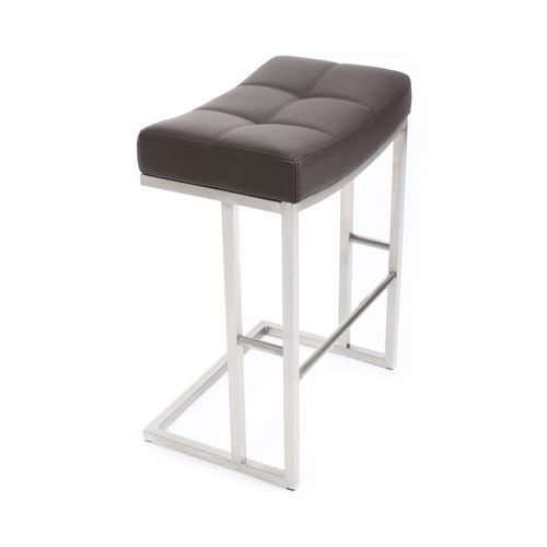 Solis Stationary Stool