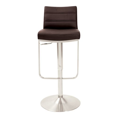 Zolo Swivel Stool