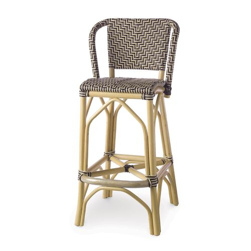 Patio Terrace Barstool