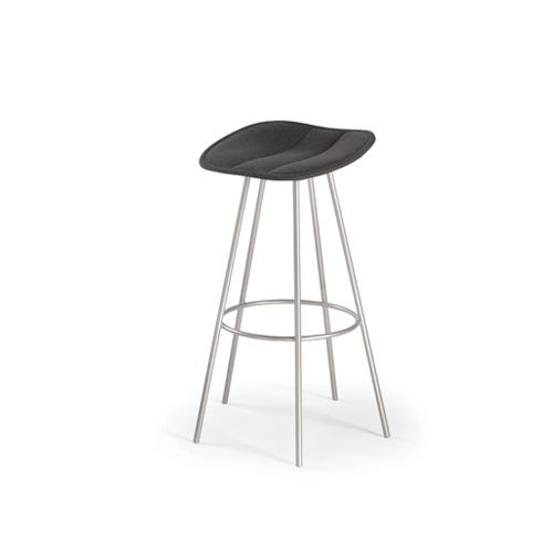 Water Lily Barstool
